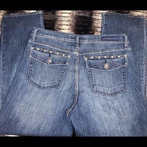 Rock & Republic Kendall Jeans 16